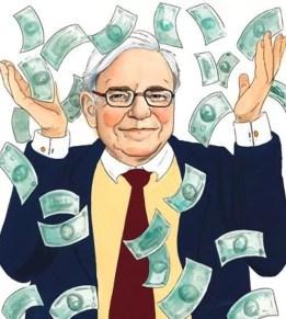 Dünyanın En Zengin Adamının Sırrı - onedio.com mutluluk - s e7a6a495e6866afe705ef1d3b7cbf8006316b41c - Mutluluk