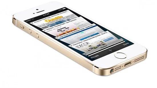 Bir iPhone'un tüm parçalarını 1991'de almak isteseniz yaklaşık 3.5 milyon dolar para ödemeniz gerekirdi