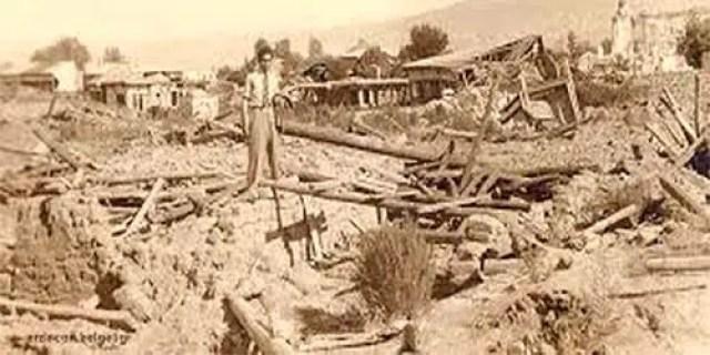 Картинки по запросу 1939 erzıncan depremı