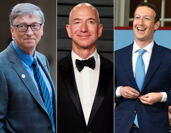 irelands rich list of 2018 who is the richest person in - 898×701