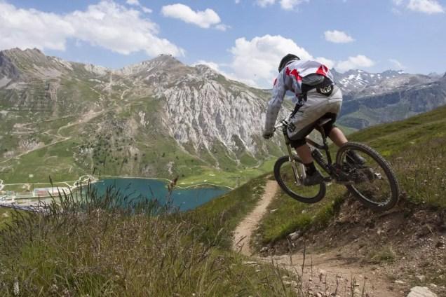s e82514f326eccbbc691285f396b5c8dbd6c45dd5 Dünyadaki En Uzun Tercih Edilen Bisiklet Yol Güzergahları