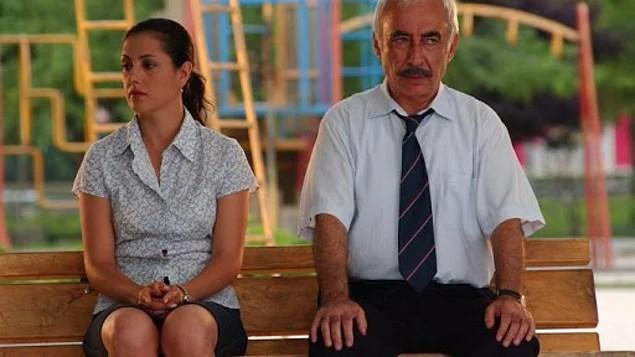 Gönül Yarası (2005)