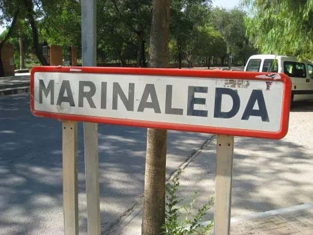 The way Marinaleda is governed makes it so different!