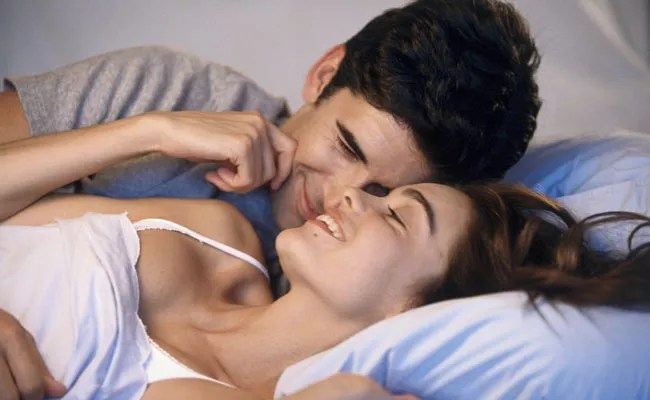 Image result for sex life