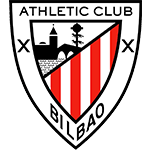 Athletic 0-1 Madrid: Ramos extend gap on Barca to 7 pts 2