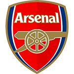 Fulham 0-3 Arsenal: Willian shines with 2 assists as Gabriel scores on debut 4