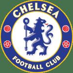 Brighton 1-3 Chelsea: Werner stars on debut as team earn winning start to season 3