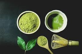 【網友推薦】烘焙老師帶你認識小山園抹茶粉的八個等級│烘焙找材料