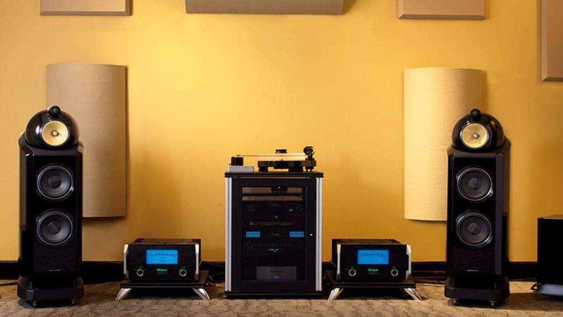 Image Result For What Is The Best Smart Home System