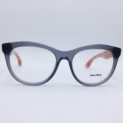 1d5d94d8ca7 Hairy Available See More Miu Miu Women Italy Blue Brown Glasses ...