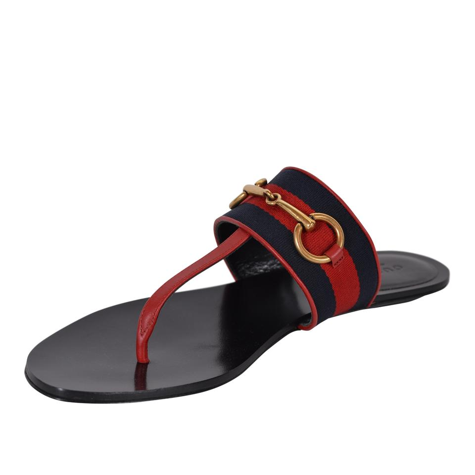 134648c6b68 Gucci Slides Women In Clever Bow Gucci Sandal Sandal Bow Women ...