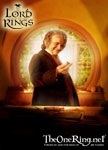 [ Bilbo - Click for Larger View ]