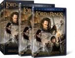 ROTK DVD/VHS Box Set