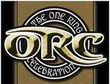 THE ONE RING CELEBRATION 2007 OFFICIALLY ANNOUNCED