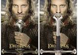 They Cropped Anduril!