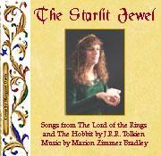 Starlit Jewel
