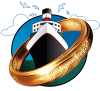 Cruise to Middle-earth celebrates Tolkien's birthday