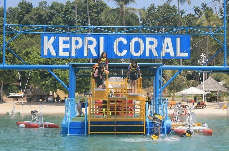 https: img-z.okeinfo.net content 2019 06 24 1 2070252 famtrip-sasar-wisatawan-filipina-di-kepri-coral-peserta-sangat-bagus-nHVztICeNi.jpg