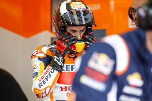 Jorge Lorenzo (Foto: MotoGP)