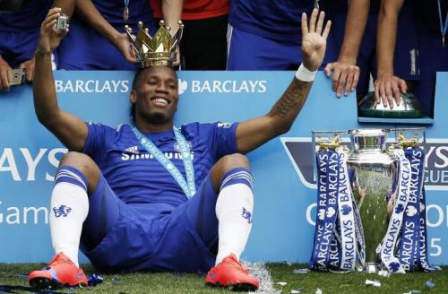 Photo/Premier League