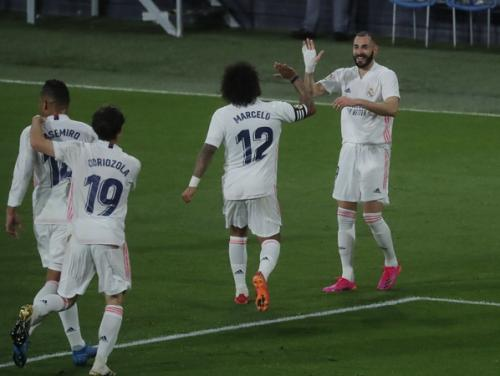 Eden Hazard Sangat Termotivasi Sambut Real Madrid vs ...