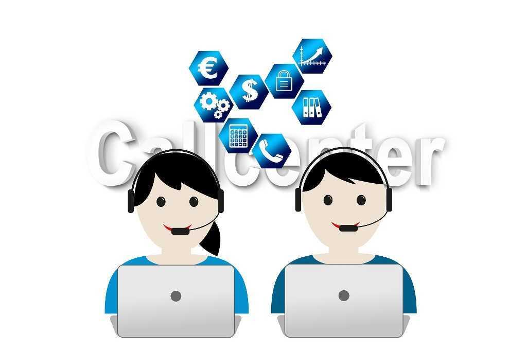Call Center wzywa mnie do uaktualnienia do super Digital TIM