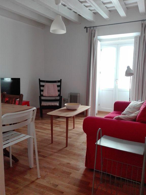 Las mejores ofertas de apartamentos en cádiz con la garantía de la. Apartamentos en Cádiz desde 29€ ·【Alojamiento Hundredrooms】
