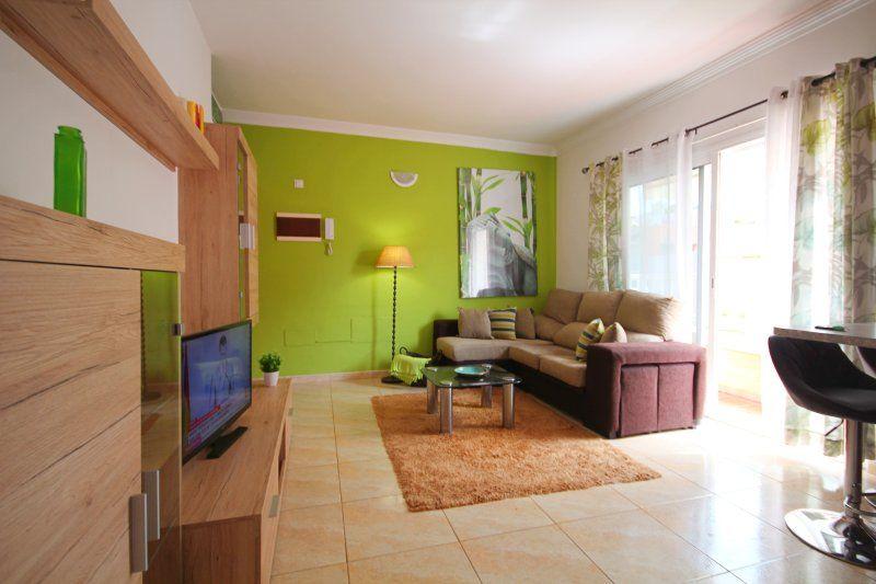 Con nuestros viajes baratos a maspalomas no solo podrás relajarte en. Apartamentos en Maspalomas ·【Alojamiento Hundredrooms】