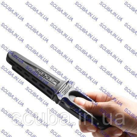 Ножи для подводной охоты и дайвинга купить с фото и ценами ...