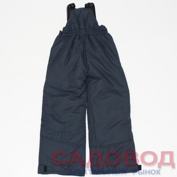 Kiko Г 2249М. Куртки зимние, пуховики для девочек купить ...