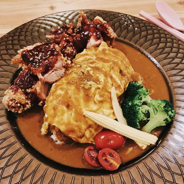 (台南美食/永康區)日十早餐
