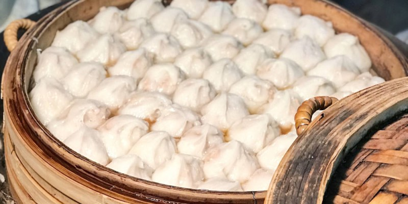 (台南美食/中西區)四十年老店福記肉圓,台南必吃的在地美食,觀光客不能錯過!