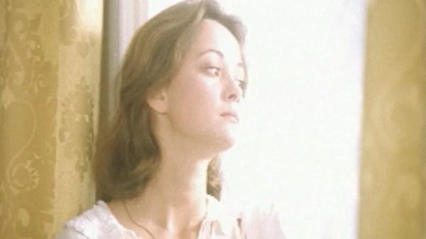 Фильм «Убийство в Саншайн-Менор» 1992: актеры, время ...