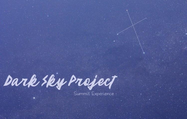 【紐西蘭景點】Dark Sky Project約翰山天文台觀星行程,一生一定要有的一次感動