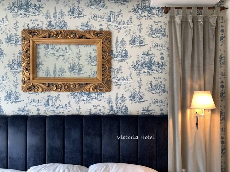 【台北大直五星飯店推薦】維多麗亞酒店,米其林推薦餐廳+吃過都稱讚的婚宴廣場