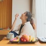 【妙利散益生菌】適合日常保健與旅行攜帶的腸道益生菌,日本熱銷70年、原裝進口的老字號