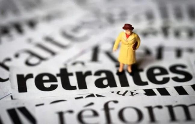 Travailler plus longtemps et aligner les régimes privés et publics de retraite sont les deux axes proposés par l'Institut Montaigne, think tank libéral