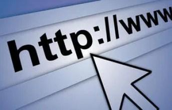 Grâce aux liens hypertextes (hyperliens en abrégé), la navigation d'une page à l'autre se fait en un clic