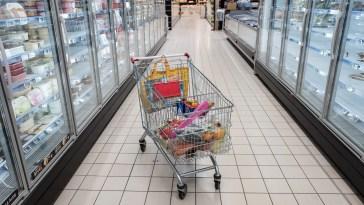 Des supermarchés mettent en place des «heures silencieuses» pour les personnes autistes