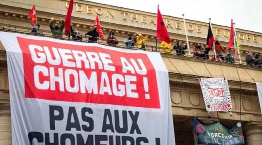 Les syndicats et patronat seront reçus à Matignon les 1er et 2 septembre