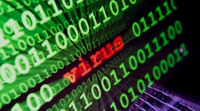 Nouveau virus/ smartphones Android/ ransomware/malwares 648x360_android-un-virus-vole-des-donnees-en-se-faisant-passer-pour-une-livraison-de-colis