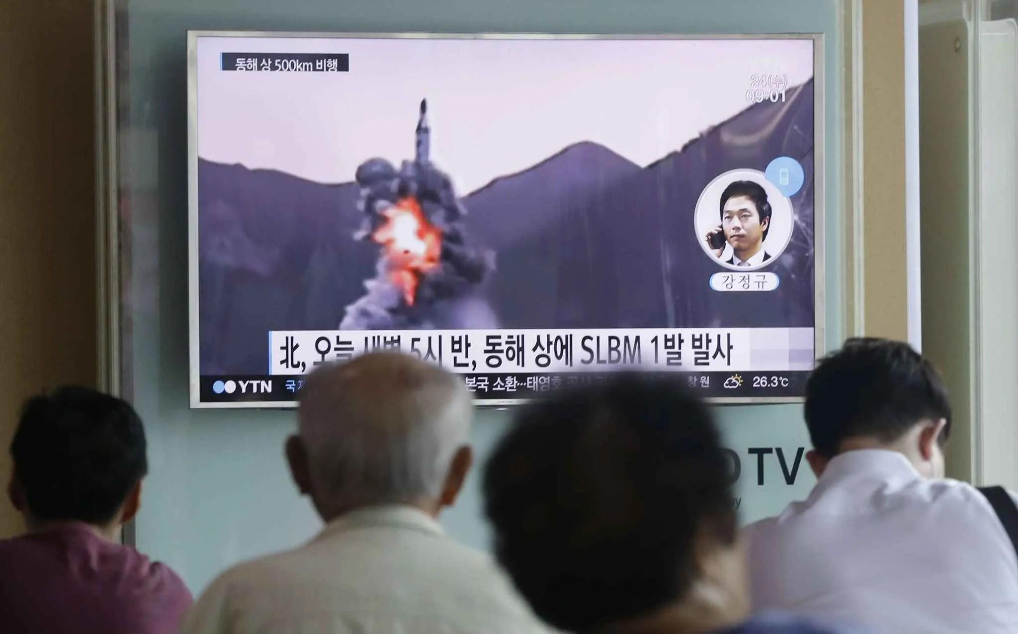 """Résultat de recherche d'images pour """"Corée du Nord et japon"""""""