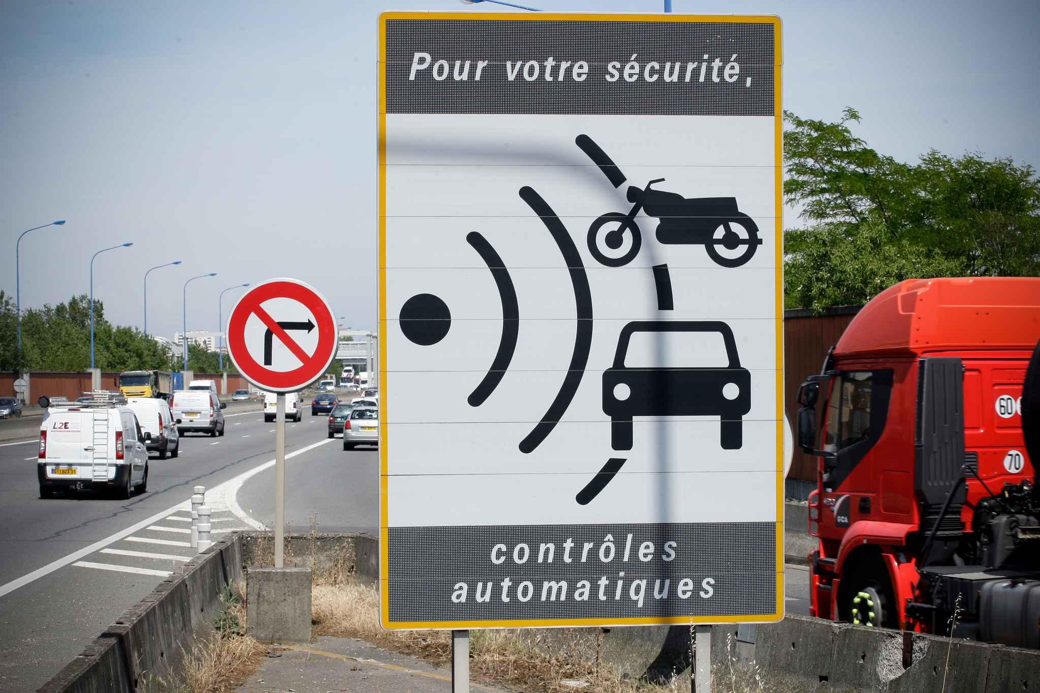 Toulouse Le Radar De La Cit De Lespace Revient Et Il