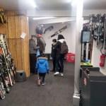 250 magasins de ski écrivent à Jean Castex pour le sensibiliser sur leur situation «d'urgence absolue»