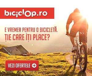Biciclop
