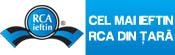 RCA-Ieftin