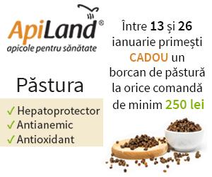 apiland.ro