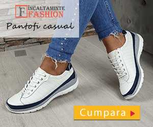 incaltamintefashion.ro%20