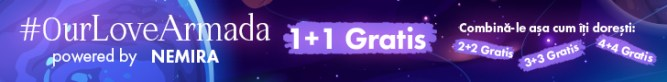 nemira.ro