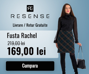 resense.ro